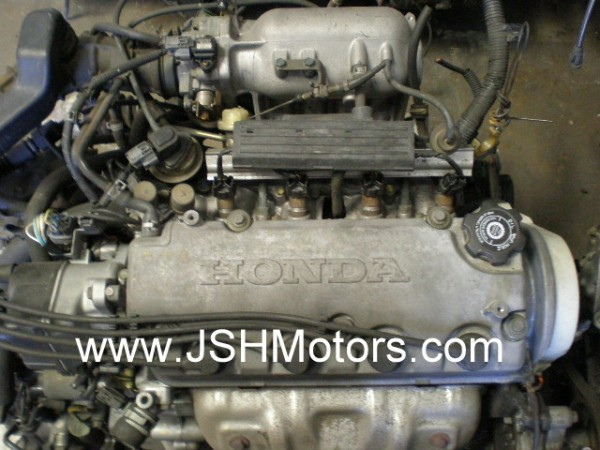 1266968716-New-egn-PiCs-005 Honda Civic Engine Wiring Harness on