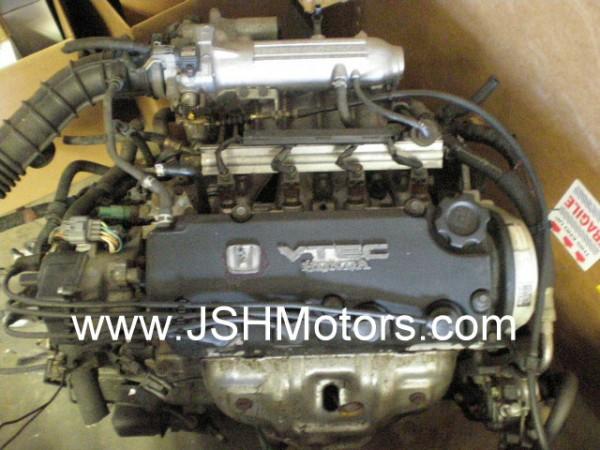 jdm sohc d15b 92 95 rh jshmotors com