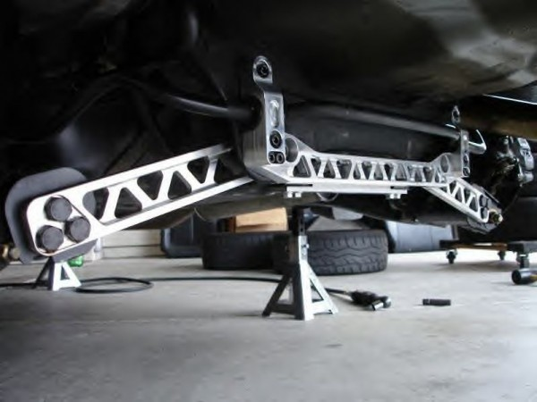Voodoo13 Lower Control Arms Scion Frs Subaru Brz LOSC 0100 also Suspension likewise Showthread in addition Page 3 further Showthread. on subframe and lca