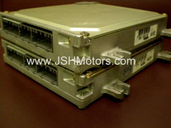JDM B18c P72 Ecu OBD1 | J-Spec P72 Ecu | $199