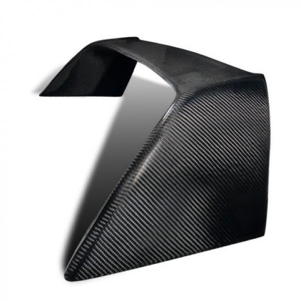 Type r Wing Type r Carbon Fiber Wing