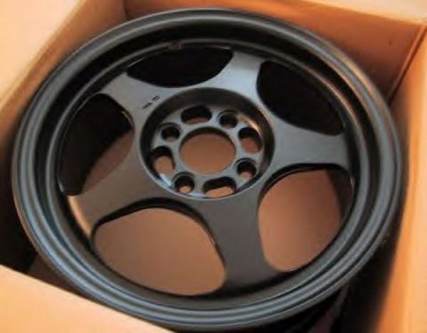 Rota Slipstreams Wheels
