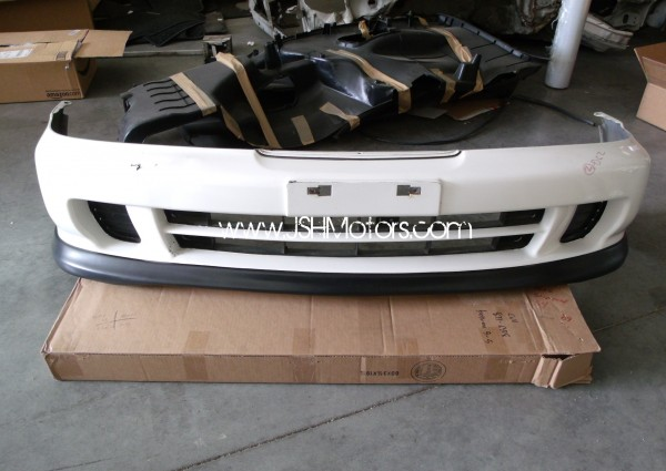 Civic Oem Trunk Carpet Black Color as well Fc A D B Cc A Car Engine Motor Engine likewise Integra Itr Lip For Jdm Front End likewise  as well Oem Honda Exhaust Spring Bolt Kit. on jdm civic engines