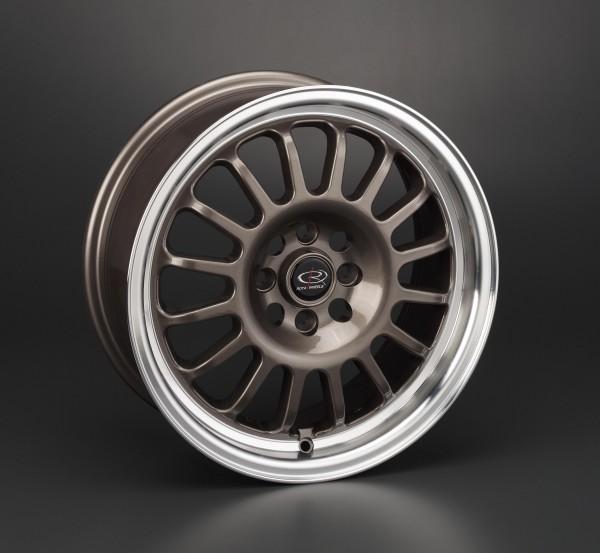Rota Track R 15