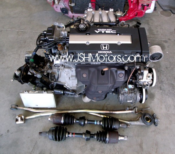 Jdm B C Gsr Swap  plete likewise B Ef C Ea A Fa B A moreover Eddcba B Hd Honda Civic together with  together with . on honda b16 engine specs