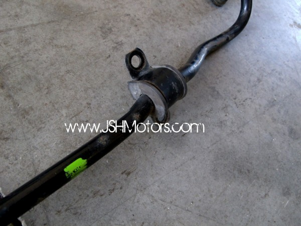 Jdm Integra Dc Gsr Rear Sway Bar on 97 Integra Gsr