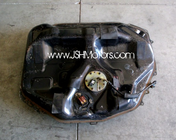 Civic Ek9 Stock OEM Fuel Tank