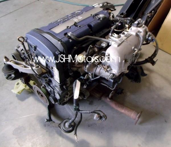 1384388197 jdm f20b swap sir t accord swap 016 jdm f20b motor swap f20b engine wire harness at n-0.co