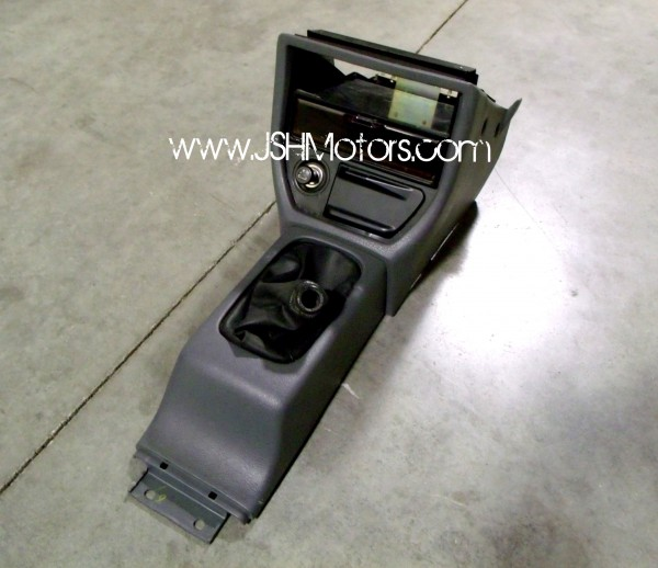 Jdm Civic Eg6 Sir Double Din Optional Audio Console p661 on honda integra parts