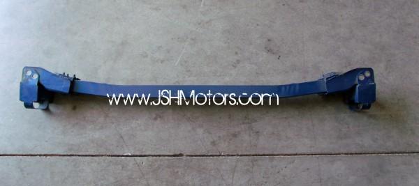 JDM Dc5 Type R Front Bumper Reinforcement Bar