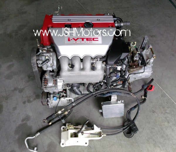 1400695673 jdm k20a type r swap dc5 010 k20a type r swap complete  at bakdesigns.co