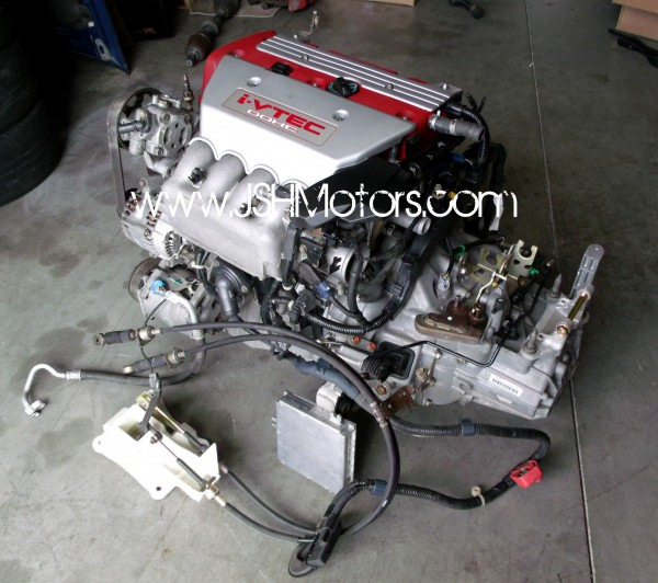 1400695783 jdm k20a type r swap dc5 011 k20a type r swap complete  at bakdesigns.co