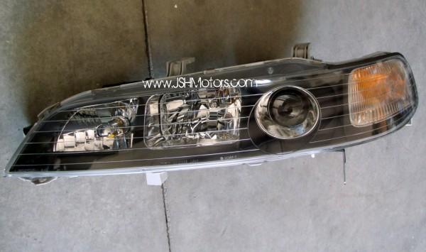JDM Dc2 Integra Type R HID Headlight