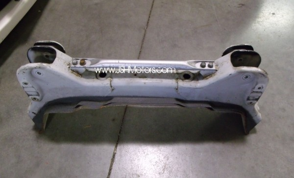 JDM Civic Ek9 Type R Rear Lower Sub Frame