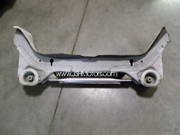 Jdm Civic Ek Type R Rear Lower Sub Frame