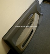 JDM Civic Eg6 Door Panel