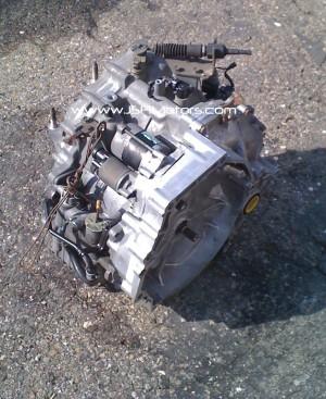 JDM Honda Car Parts Used JDM Parts For Civic Integra - Acura integra jdm parts