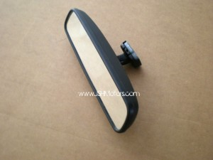 Civic 92-95 Eg rear view mirror