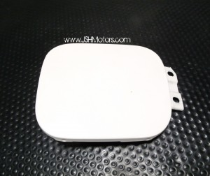 94-01 Integra Dc2 Gas Fuel Door Lid