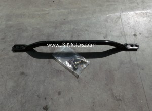 JDM Integra Type R Crossmember Brace Bar