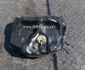 JDM Civic 92-95 Eg6 Stock Fuel Tank