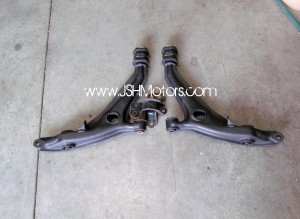 JDM Civic EK9 Type R Front Lower Control Arms