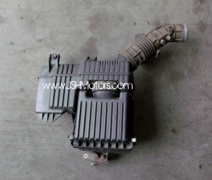 JDM Civic Ek9 OEM Air Intake Box