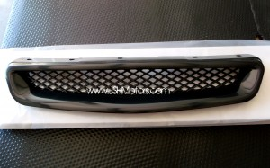 96-98 Civic type r front grill