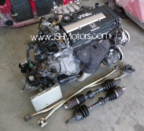 92 Geo Prizm Engine Wiring Diagram further 92 Acura Integra Thermostat Location together with 92 Accord Ecu Location in addition Honda Civic D16y8 Engine Harness Wiring Diagram furthermore Jdm B18c Gsr Swap  plete p30. on 92 honda civic distributor wiring diagram