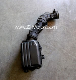 JDM GSR Stock Air Intake Box