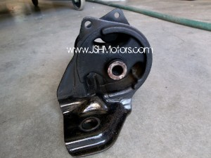 B18c 5 Speed Transmission Mount Dc / Eg