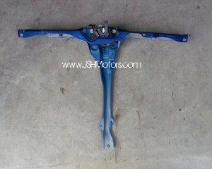 JDM Dc5 Integra Front Blue T Bracket 02-04