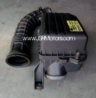 Integra Dc Type R Stock Air Intake Box on 99 Integra Gsr