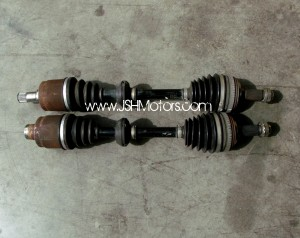Used Jdm Acura Rsx Dc5 Parts 02 06