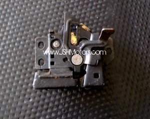 JDM Dc2 Integra Hood Latch