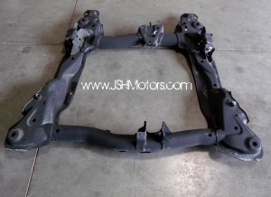 Dc5 Integra Front Sub Frame RSX