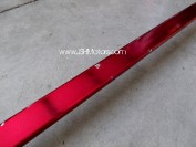 JDM Civic Ek9 Cusco Style Strut Bar
