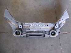 JDM Dc5 Integra Type R OEM Rear Sub Frame