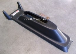 Dc2 Integra Arm Rest Eliminator