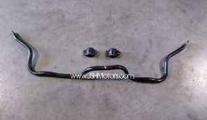 JDM Civic Ep3 Type R Front Sway Bar