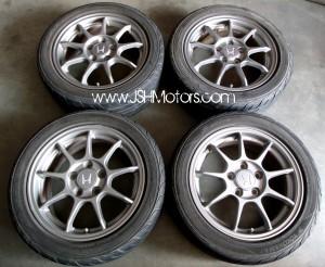 Imported JDM Honda Parts & JDM Honda Engine Swaps