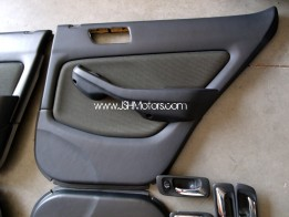 JDM Accord Euro R CL1 Door Panels