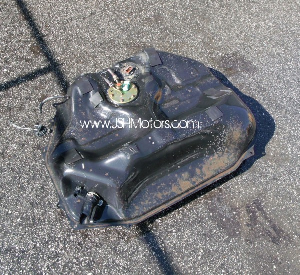 94 accord engine diagram jdm civic 92 95 eg6 stock fuel tank  jdm civic 92 95 eg6 stock fuel tank