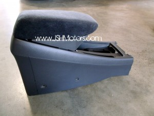 JDM Accord CF4 Arm Rest Console