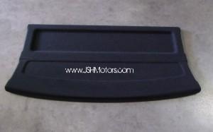 98 civic hatchback cargo cover