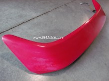 JDM Accord CF4 97-01 Rear Wing LED Trunk Spoiler